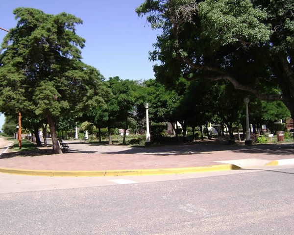 Santa Rosa 11