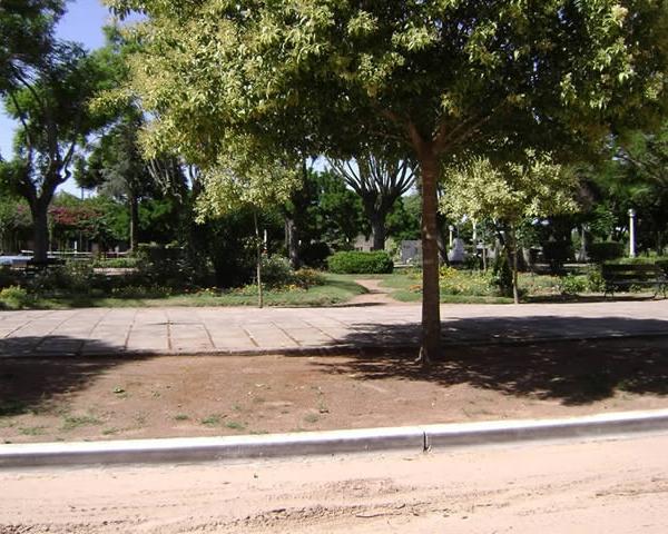 Santa Rosa 16