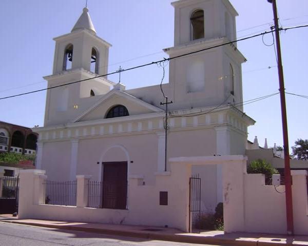Santa Rosa 22